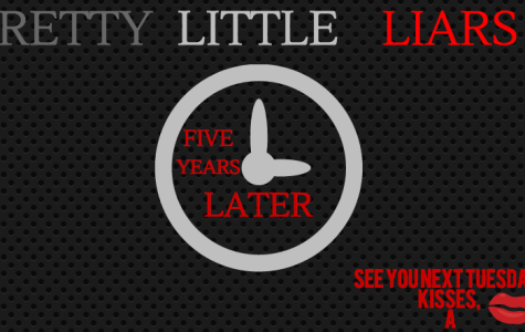 REVIEW: PLL The Last Five Years