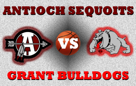 The Bulldogs Fall to the Sequoits in Double Overtime