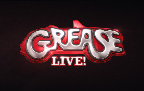 REVIEW: Grease: Live