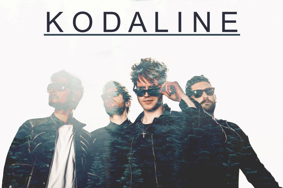 Up+and+Coming+Artist%3A+Kodaline