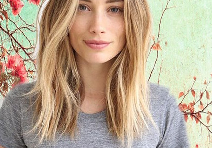 Hit Hairstyle: The Lob