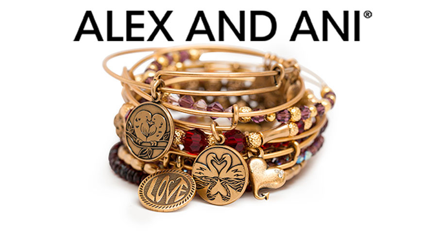 3 Reasons Why Alex And Ani Bracelets Are The New Pandora Sequoit Media