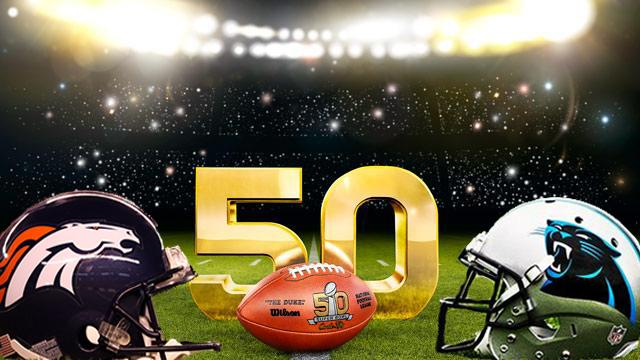 Superbowl 50 recap