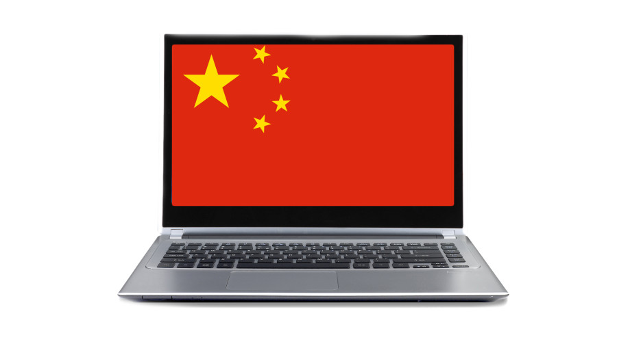 China+censors+online+TV.