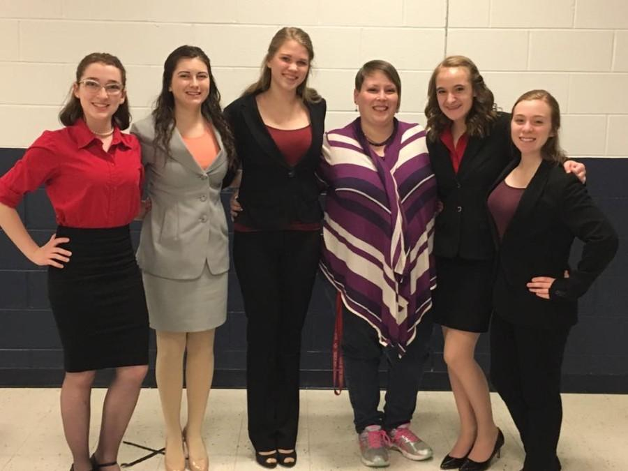 Speech+Students+Qualify+to+Nationals