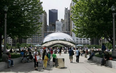 Chicagoland Attractions