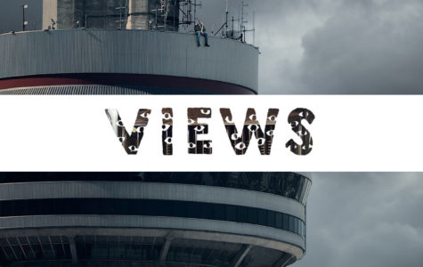 "Drake's ""Views"" Is Released"