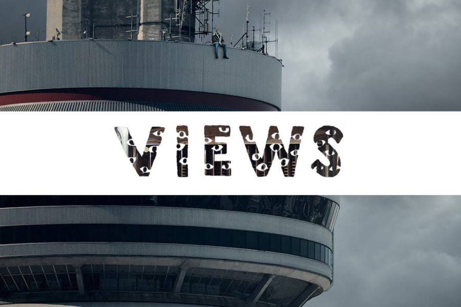 View+by+Drake