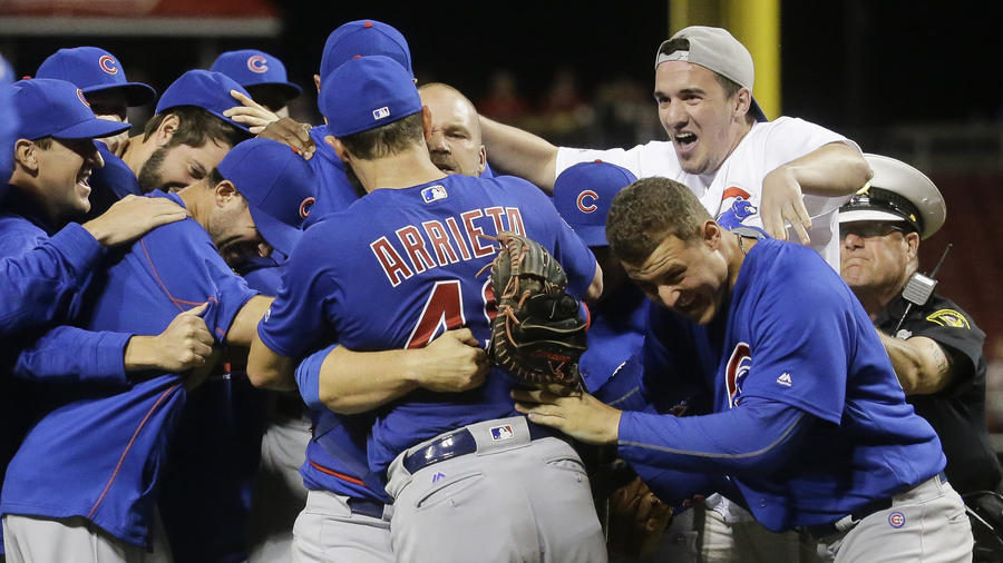Cubs+Continue+in+Strong+Season