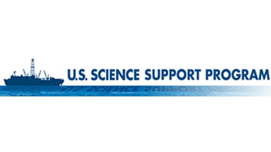 Science+teacher+earns+opportunity+to+learn+abroad