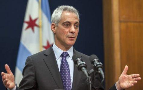 Chicago Teachers Union Deliberates on Strike Decision