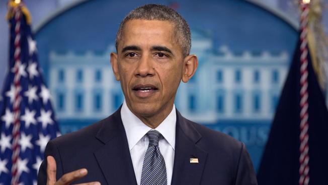 Barack Obama due to visit Hiroshima
