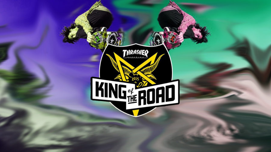 Thrasher+King+of+the+Road+2016