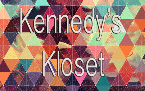 Kennedy's Kloset featuring Jackets, Necklaces and Boots