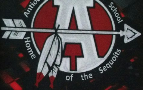 Antioch Police Investigate School After Recent Threats