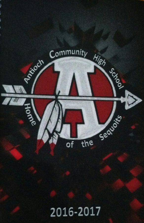 Antioch Police Investigate School After Recent Threats