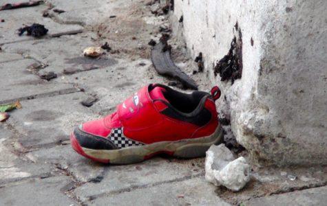 Turkish Wedding Bombing Kills 54