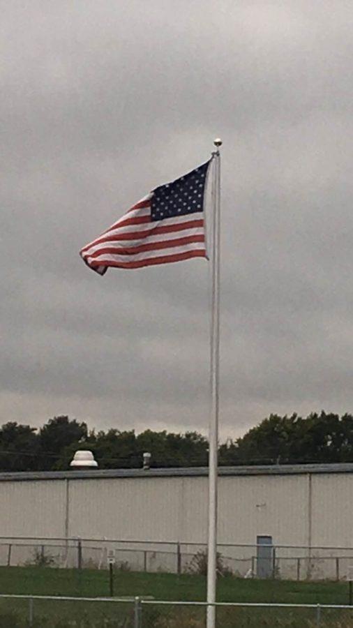 American+Flag+
