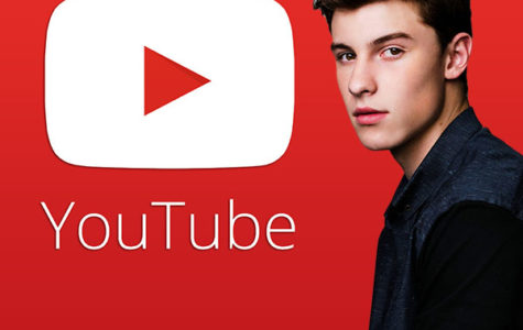 Youtube Musicians Moving Their Way to the Top