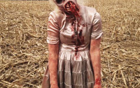 Remaking Horror Classics