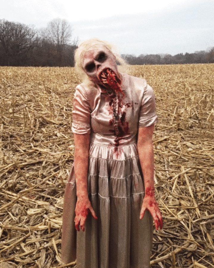 Remaking+Horror+Classics