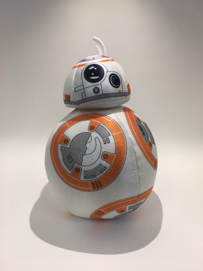 The+Star+Wars%3A+The+Force+Awakens+Couple+Everyone+Is+Freaking+Out+About