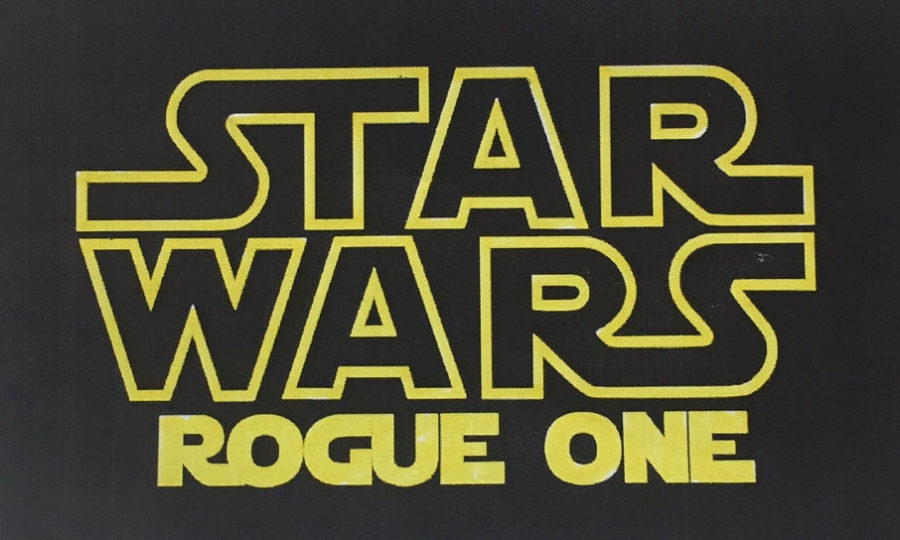 Everything+You+Need+to+Know+About+Rogue+One