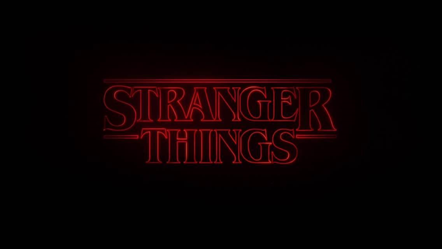 Stranger Things: Why It's Netflix's Best New Show