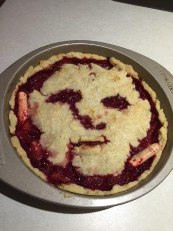halloween-face-pie