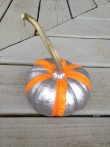 pumpkin-story2