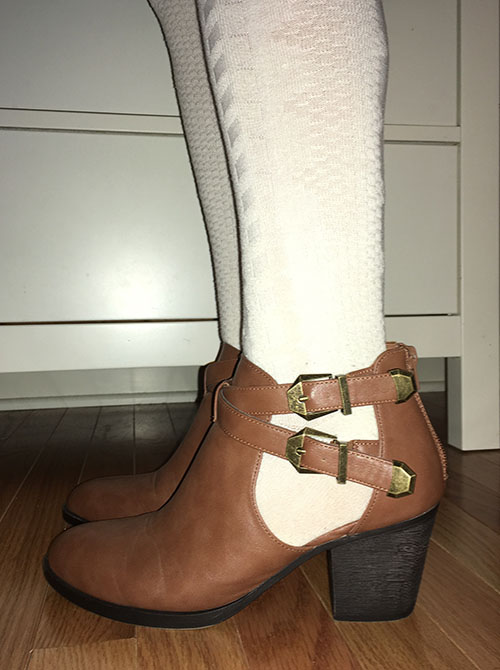 Fall+Trends%3A+Booties