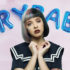 Artist To Watch: Melanie Martinez