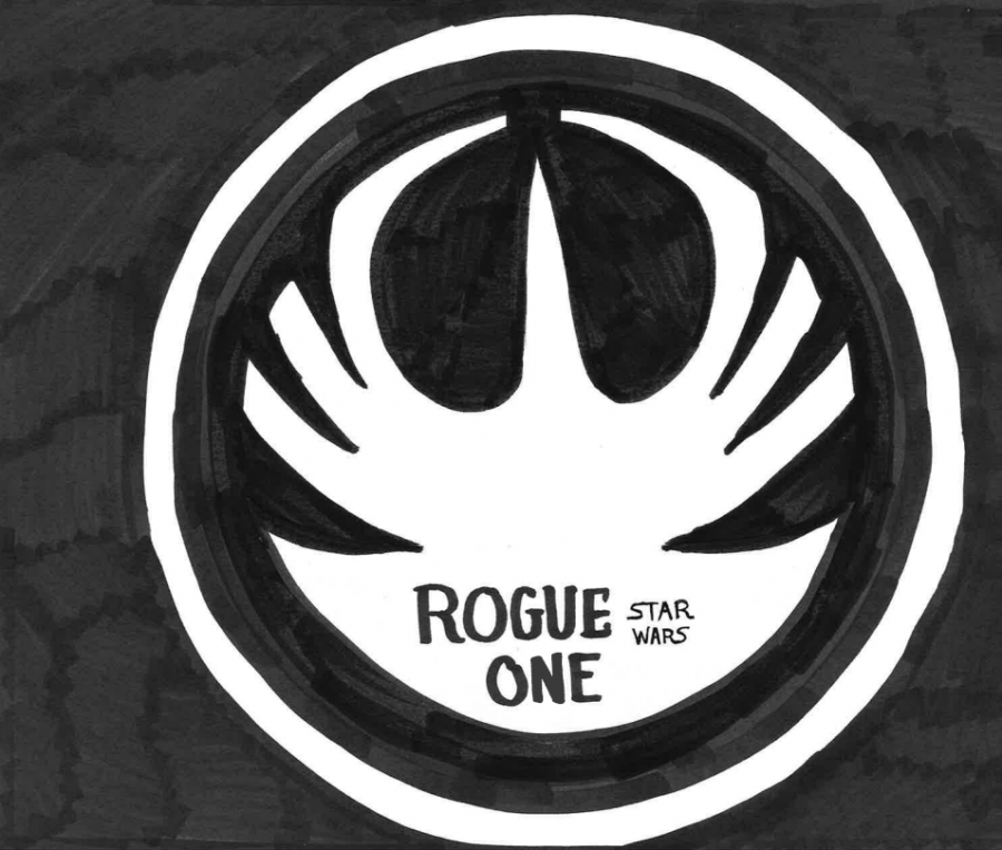 %22Star+Wars+Rogue+One%22+Movie+Critique+%26+Plot+Overview+--+SPOILER+ALERT