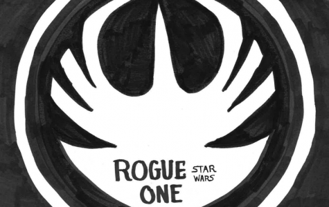 """Star Wars Rogue One"" Movie Critique & Plot Overview — SPOILER ALERT"
