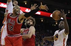Blockbuster Trades For NBA Stars
