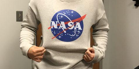 NASA's Big Announcement