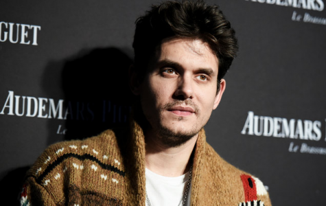 The Search for New John Mayer Music is Finally Over