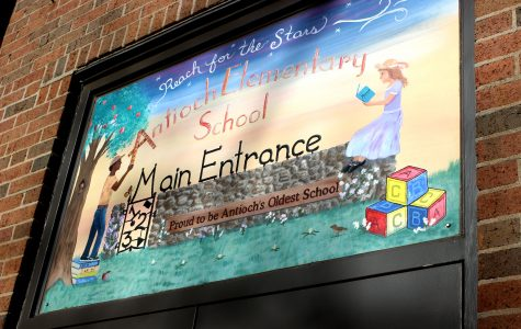 District 34 Referendum: Antioch Schools See Change