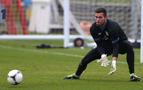 10 Things to Know About Goalkeepers