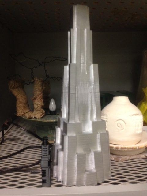 Technology+Takeover%3A+3D+Printed+Houses