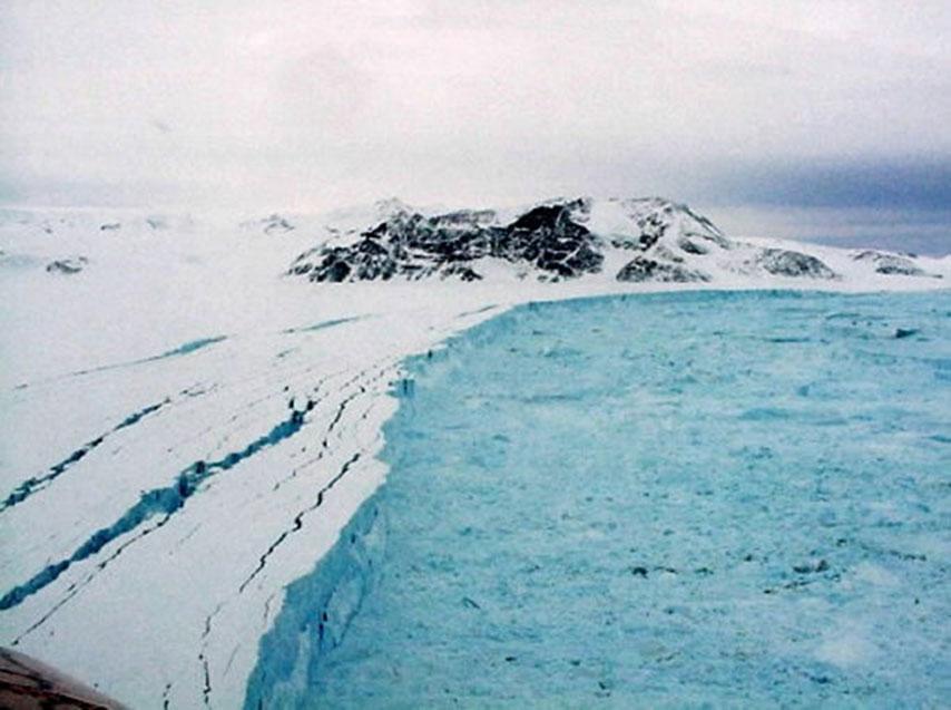 Planet+Earth%E2%80%99s+New+Ice+Age