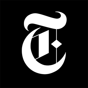 Anonymous Donor Gives New York Times One Million Dollars For Student Subscriptions