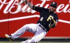MLB Performance Enhancing Drugs