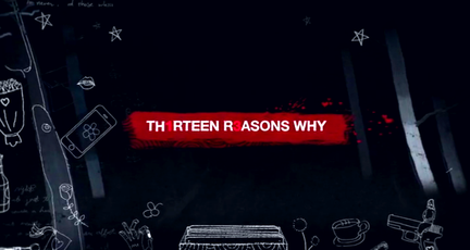 "Why ""13 Reasons Why"" Is an Important Series"