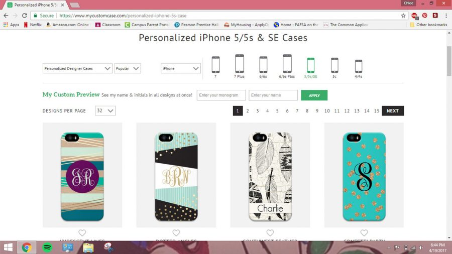 Where+to+Find+The+Right+Case+For+Your+Phone