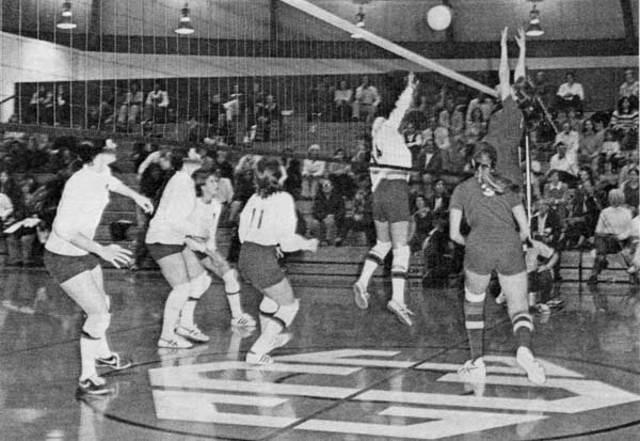 Origins+of+Volleyball
