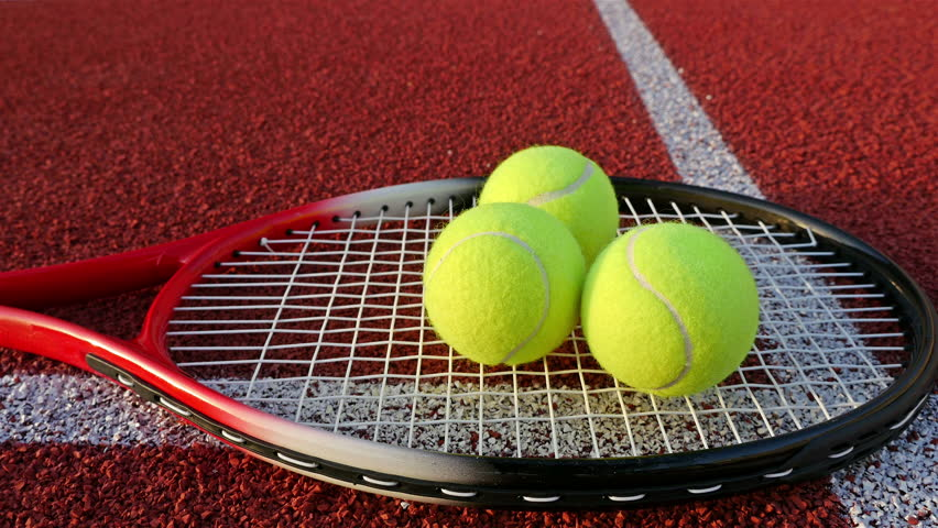 Antioch+Tennis+Takes+Down+Round+Lake