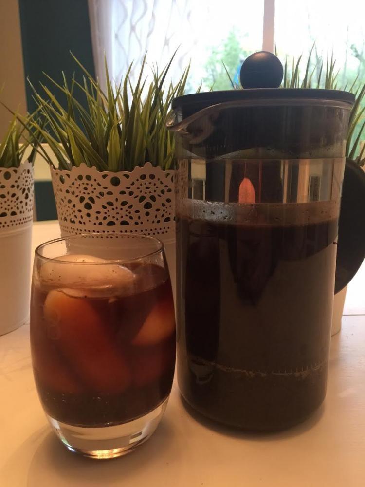 DIY%3A+Cold-Brew+Coffee