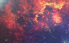 Four of the Craziest Recent Discoveries in Space