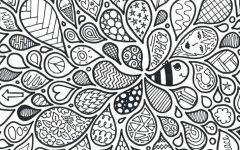 The Art of Zen Doodles